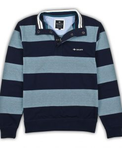 Baileys Sweater 513194_554