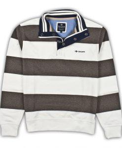 Baileys Sweater 513194_559
