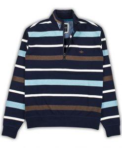 Baileys Sweater 513196_55