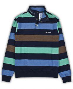 Baileys Sweater 513197_517