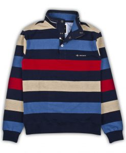 Baileys Sweater 513197_55
