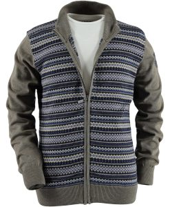State of Art Vest
