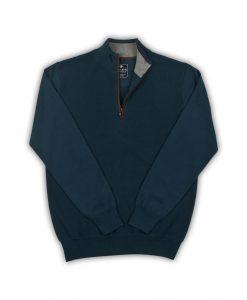 Baileys Pullover Groen 5284B100_1425284B100_151