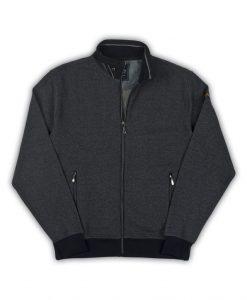 Baileys Sweater Grijs  522222_105