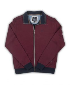 Baileys Sweater Rood 522295_149