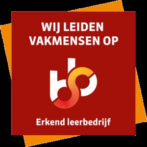 logo_erkend_leerbedrijf